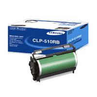 Samsung CLP 510RB Image Drum Unit
