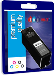 Replacement High Capacity Black Ink Cartridge