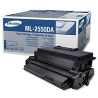 Samsung ML 2550DA Laser Toner Drum Cartridge