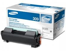 Samsung Extra High Capacity Laser Toner Cartridge - MLT D309E, 40K Yield