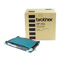 Brother OP4CL Transfer Assembly Belt, 60K Page Yield