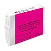 Replacement Premium Quality Magenta / Light Magenta Ink Cartridge for S020143, 110ml