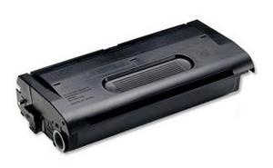 Epson C13S051222 Return Program Black Toner Cartridge, 15K Page Yield