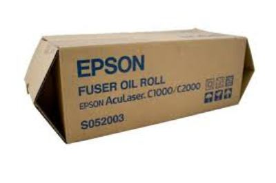 Epson Fuser Oil Roll SO52003
