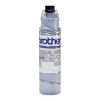 Brother TN-1200 Toner Cartridge, 12K Page Yield