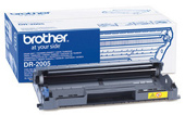 Brother DR2005 Image Drum Unit DR-2005, 12K Page Yield