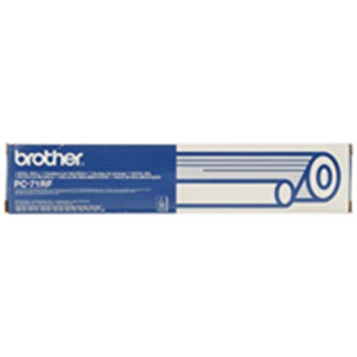 Brother Single Refill Roll for use in PC-70