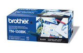 Brother Standard Capacity Black Laser Toner Cartridge TN-130BK