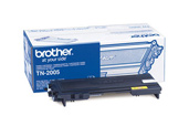 Brother Laser Toner Cartridge TN-2005