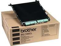 Brother BU100CL Transfer Belt Unit BU-100CL, 50K Page Yield