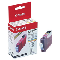 Canon BCI-3e Magenta Photo Ink Cartridge ( 3e Photo Magenta )