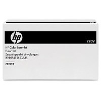 HP CE978A Fuser Kit 220V CE978A Laser Printer Maintenance