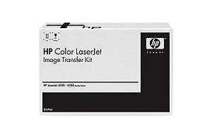HP CE979A Image Transfer Kit