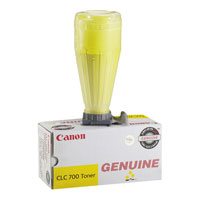 Canon F42-0431 Yellow Toner Cartridge