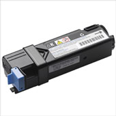 Dell High Capacity Black Laser Cartridge - DT615