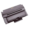 Dell Standard Capacity Laser Cartridge - CR963