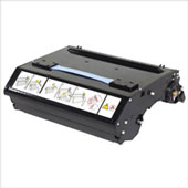 Dell Laser Imaging Drum Unit - P4866