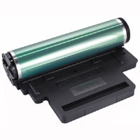 Dell Imaging Drum Unit - K110K