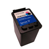 Dell Series 10 Photo Ink Cartridge -YY639