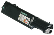 Compatible Black Laser Toner Cartridge for Epson S050190