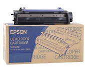 Epson Laser Toner Cartridge C13S050087