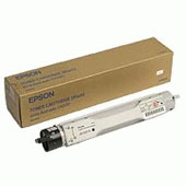 Epson Black Laser Cartridge C13S050091