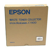 Epson Waste Toner Unit C13S050101