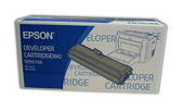 Epson S050166 High Capacity Laser Cartridge