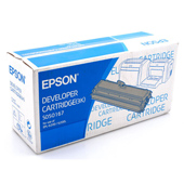 Epson S050167 Laser Cartridge
