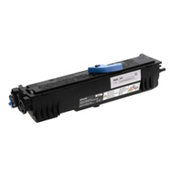 Epson C13S050523 Return Program High Capacity Toner Cartridge, 3.2K