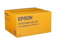 Epson C13S051109 Photoconductor Unit