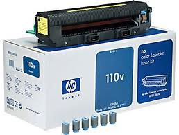 HP Printer Fuser Kit (110V)