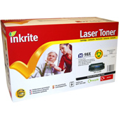 Inkrite Premium Quality Compatible for HP 98X High Yield Laser Cartridge