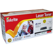 Inkrite Premium Quality Compatible Laser Toner for HP 3900A