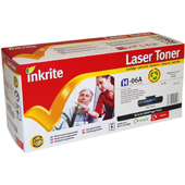 Inkrite Premium Quality Compatible Laser Cartridge