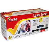 Inkrite H-92A Premium Quality Compatible Laser Cartridge