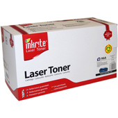 Inkrite Premium Quality Compatible HP 96A Laser Cartridge