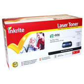 Inkrite Premium Quality Compatible High Capacity Black Laser Cartridge