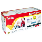 Inkrite Premium Quality Compatible Laser Toner Cartridge for Epson S050010
