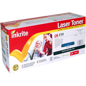 Inkrite Premium Quality Compatible Laser Toner Cartridge for Canon E-30