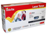 Inkrite Laser Toner Compatible with Canon EP-25