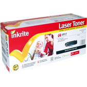 Inkrite Premium Quality Compatible Laser Toner Cartridge for Canon EP-27