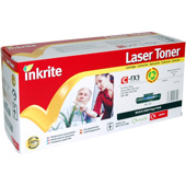 Inkrite Premium Quality Compatible Laser Toner for Canon FX3
