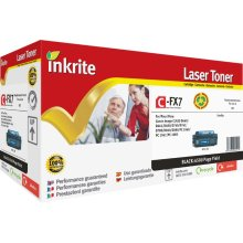 Inkrite Laser Toner Compatible with Canon FX-7