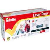 Inkrite Premium Quality Compatible Laser Toner Cartridge for Canon FX-10