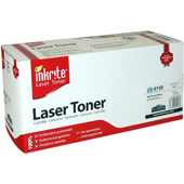 Inkrite Premium Quality Compatible Laser Toner Cartridge