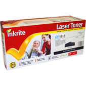 Inkrite S-1210 Premium Quality Compatible Laser Toner Cartridge
