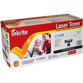 Inkrite S-1610 Premium Quality Compatible Laser Toner Cartridge