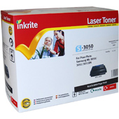 Inkrite Premium Quality High Capacity Compatible Laser Toner Cartridge