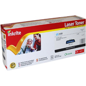 Inkrite S-1630 Premium Quality Compatible Laser Toner Cartridge